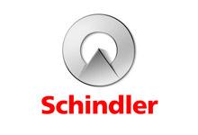 Schlinder